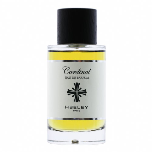 Heeley Parfums - Cardinal (EdP) 100ml